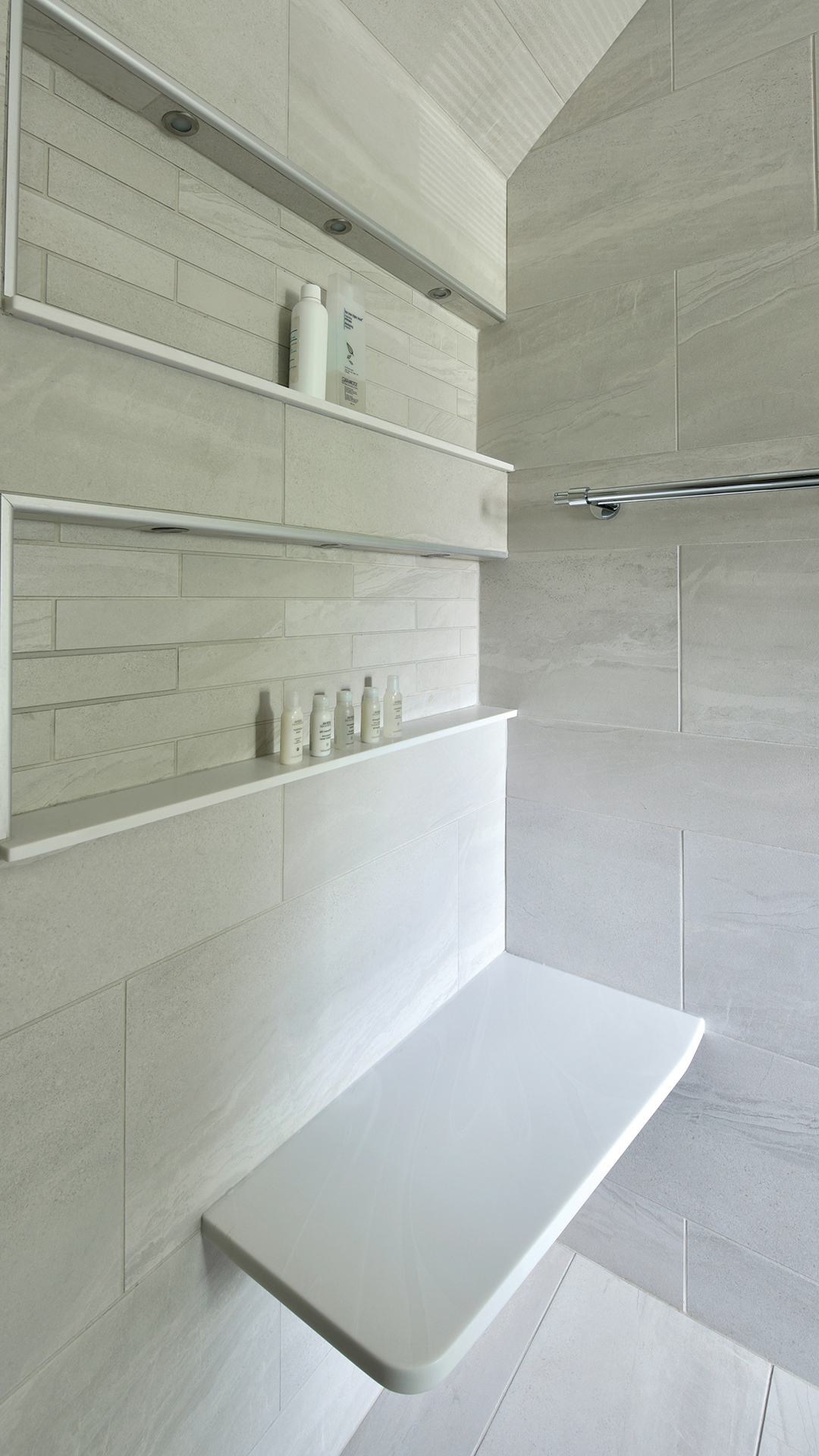 bathroom-for-ages-tego-monkland16-2021
